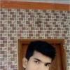 Dhrol Dating Male - Rohitmirza
