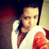 Kozhikode Dating Female - Dishaangel