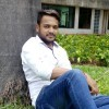 Kannada member profile Photo, Whatsapp Number, Email, Address and Contact Details - Nileshpatil052