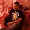Jalesar Dating Male Photo - Duspatel