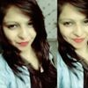 Katosan Road Dating Female Photo - Smriti