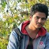 Personals Dilip - Cherial