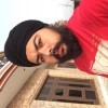 Tajbir Profile Photo- Faridabad