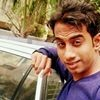 Mathikere Male for Chat - Omkar