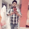 Keshav Puram Male for Chat - Ayush7133
