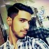 West Bengal Dating Male - Vishaal