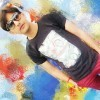 Kidderpore Male for Chat - Teju00