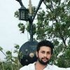 Model Town Male for Chat - Yogesh
