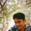 Jhilmil Male for Chat - Dhaneshk7