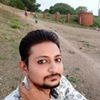 Madhapur Male for Chat - Meet