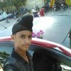 Nariman Point Dating Male Photo - Cooolaman