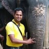 Naranpura Dating Male - Durgesh
