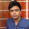 Mawana Dating Male - Abhishek