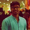 Mahadevapuram Male for Chat - Varun2112