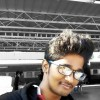 Manjeri Dating Male - Pradeep12396