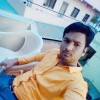 Mandsaur Dating Male - Kiranhemade