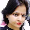 Proddatur Dating Female - Priyamehrotra