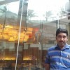 Mylapore Male for Chat - Itsarunkumar