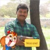 Male Photo - Pavanreddyyyy