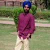 Burail Male for Chat - Jassi1999