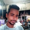 Ooty Dating Male - Sahilravi