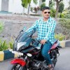 Khed Dating Male Photo - Roshanr92