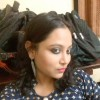 Chikmagalur Dating Female - Geeto
