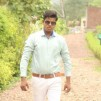 Dilshad Colony Dating Male Photo - Ravi5singh