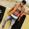 Owale Dating Male - Varun6794