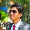 Electronic City Dating Male Photo - Amit
