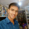 Balewadi Dating Male Photo - Karmajeetkumar