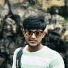 Aluva Male for Chat - Param