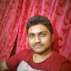 Chittoor Dating Male - Suhas180