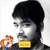 Alipur Male for Chat - Deepchinna