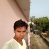 Deoghar Dating Male - Shiv547
