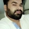 Santoshpur Dating Male Photo - Rajaloda845