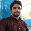Davanagere Dating Male - Praveen916