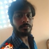 Anand Vihar Male for Chat - Damienjaci