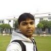 Jaigaon Dating Male - Shashiverma00