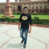 Girgaon Dating Male - Jitendra