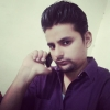 Baheri Dating Male - B2singh