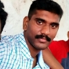 Arcot Road Dating Male Photo - Rosevasudev