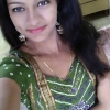 Dispur Dating Female - Sharmaavani