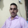 Ambagarh Chowki Dating Male - Amitoct17