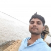 Personals Messym - Bolangir
