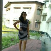 Bhopal Dating Female - Justanothergal