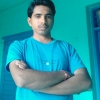 Mavelikkara Dating Male Photo - Shrikanth12345