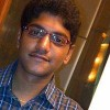 Sonepur Dating Male - Deepak