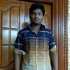 Najafgarh Dating Male - Sathish7708