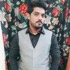 Ahmednagar Dating Male - Sahillz